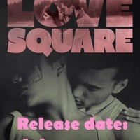 Love Square ARC Giveway!