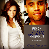 Synopsis Reveal for Urban Love Prophecy