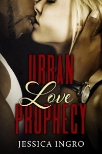 Urban-Love-Prophecy-Front-Cover-682x1024