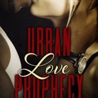 Urban Love Prophecy Release & Giveaway!