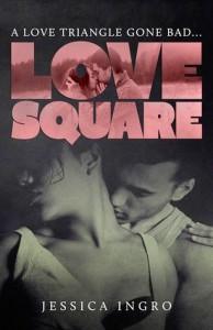 Love-Square-Cover