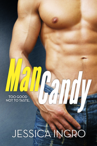 Man-Candy-Front