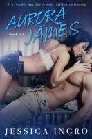 Aurora James